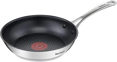 Tefal Ever Cook Pan H8100714 30cm