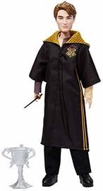 Кукла Mattel Harry Potter Triwizard Tournament Cedric