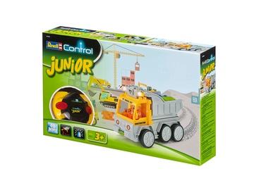 Revell Control Junior Dumper 23005R