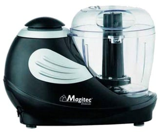 Magitec MT-7656 Mini Food Chopper