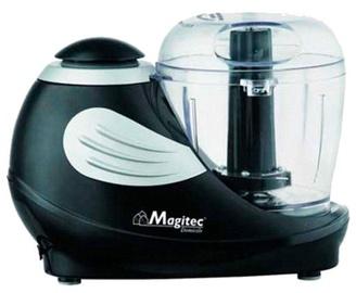 Magitec MT-7656 Mini Food Chopper