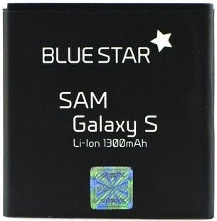 Батарейка BlueStar, Li-ion, 1300 мАч