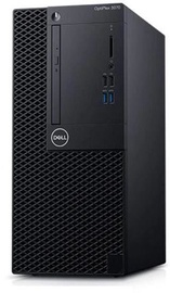 Dell OptiPlex 3070 MT 6YCRT