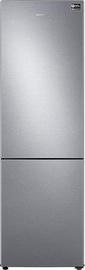 Šaldytuvas Samsung RB34N5000SA