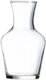 Arcoroc Vin 0.5l
