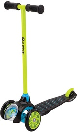 Razor T3 Scooter Green