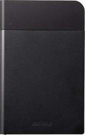 Buffalo MiniStation Extreme 500GB Black