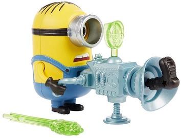 Mattel Minions The Rise Of Gru Loud N Rowdy Stuart GMF04