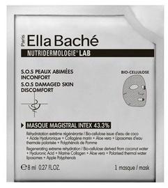 Ella Bache Masque Magistral Intex 43.3% 1pcs