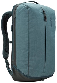 "Thule Vea Backpack 21l 15.6"" Green"