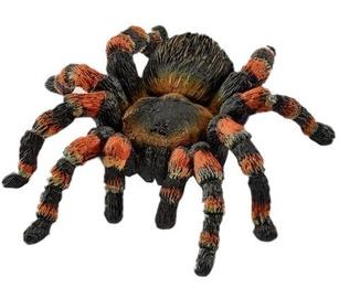 Rotaļlietu figūriņa Schleich Tarantula 14829