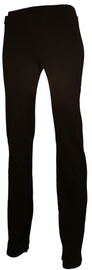 Bars Womens Sport Trousers Black 126 L