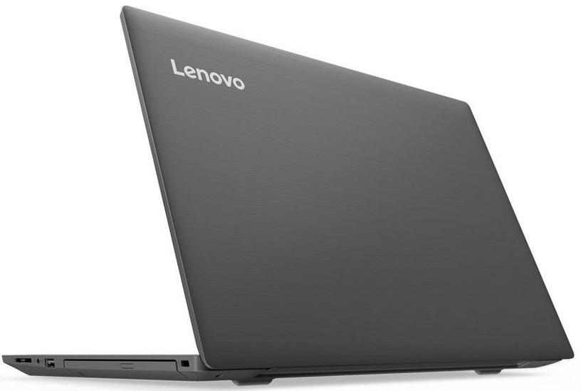 Nešiojamas kompiuteris Lenovo V330-15 Iron Grey 81AX00ARMH