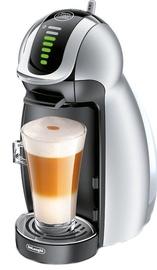 Kafijas automāts De'Longhi Genio 2 EDG 466.S
