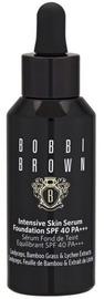 Bobbi Brown Intensive Skin Serum Foundation SPF40 30ml 2.25