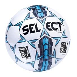 Futbolo kamuolys Select Team Fifa Approved, 5 dydis