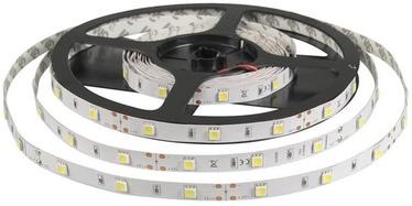 Whitenergy Flexible LED Strip 5050 7.2W/m 12V White