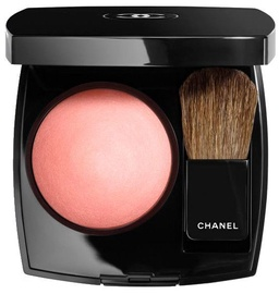 Skaistalai Chanel Joues Contraste Powder 72, 4 g