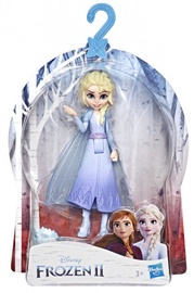 Rotaļlieta figūra frozen2 e5505