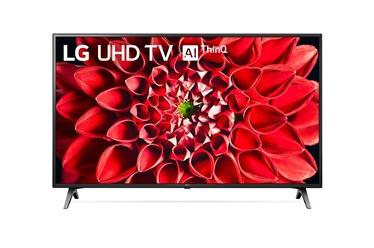 Televiisor LG 43UN71003LB