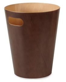 Мусорное ведро Umbra Woodrow Coffee, 7.5 л
