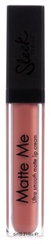 Sleek MakeUP Matte Me Lip Cream 6ml 436