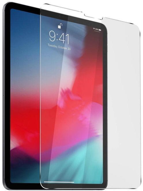 "MyScreen Protector 3D Premium Diamond Japan Glass For Apple iPad Pro 11"""