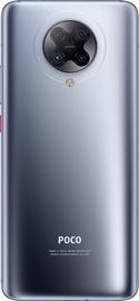 Išmanus telefonas Xiaomi Poco F2 Pro 128gb pilka