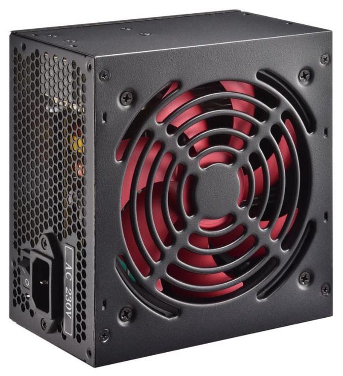 Xilence PSU ATX2.3.1 700W XN054