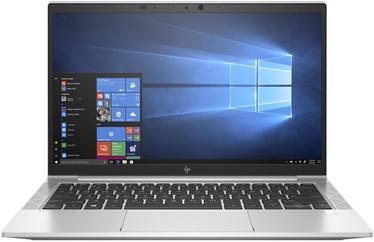 Ноутбук HP EliteBook 830 G8 336J5EA#B1R, Intel® Core™ i5-1135G7, 8 GB, 256 GB, 13.3 ″