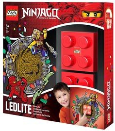 LEGO Ninjago Kai LED Nite Lite