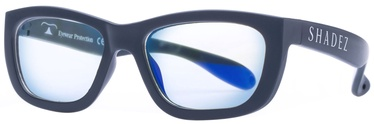 Shadez Blue Light Teeny Grey