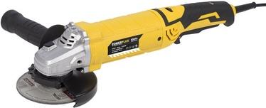Powerplus POWX0614 Angle Grinder