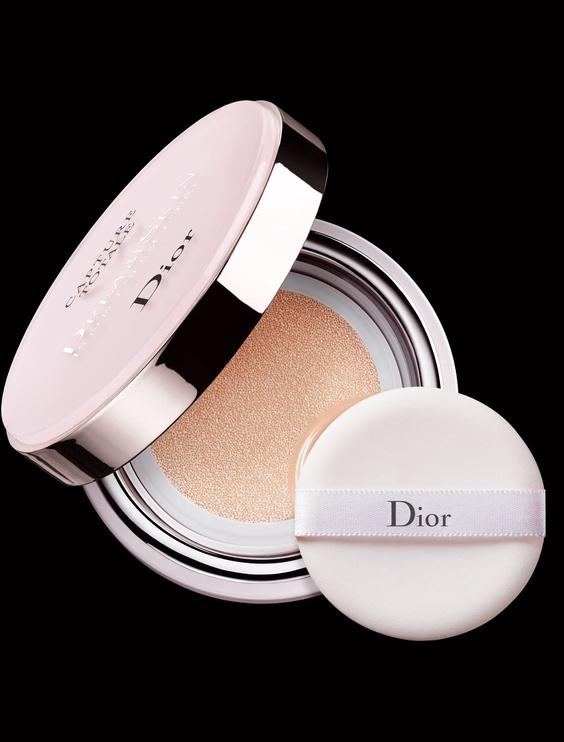 Dior Capture Totale Dreamskin Perfect Skin Cushion SPF50 15ml Refill 30