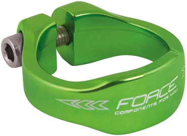 Force 34.9mm Green