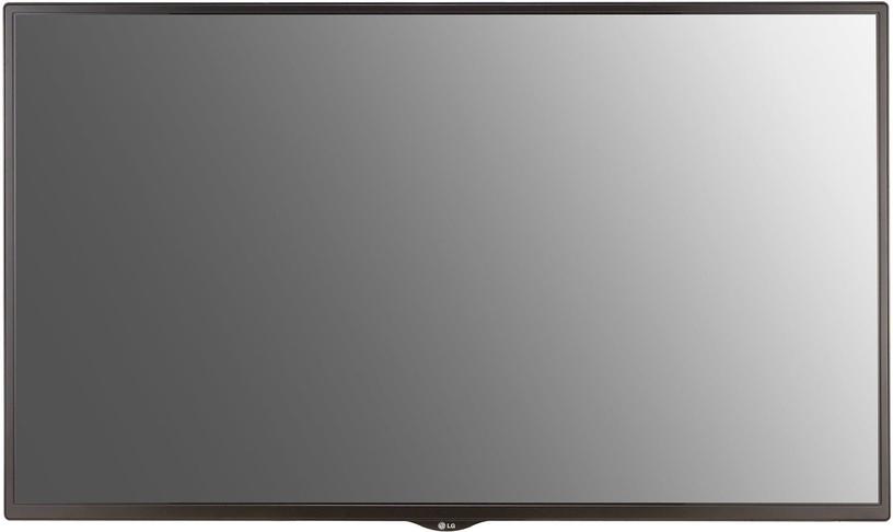 Monitorius LG 49SL5B-B