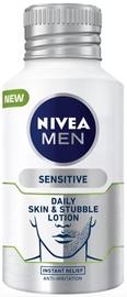 Бальзам после бритья Nivea Men Sensitive, 125 мл