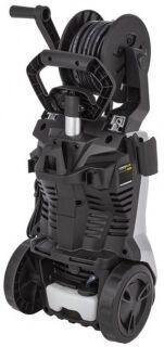 Kõrgsurvepesur Powerplus POWXG90416, 2000 W