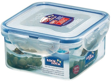 Lock&Lock Food Container Classics 420ml