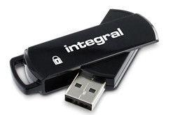 Integral Secure 360 8GB