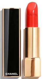 Chanel Rouge Allure Exclusive Creation Luminous Intense Lip Colour 3.5g 827