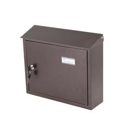 Pašto dėžutė Glori ir Ko GA06, lauko
