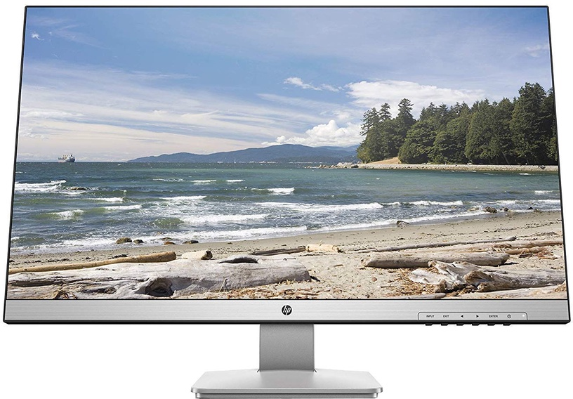 Monitorius HP 27q