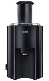 Braun IdentityCollection  J 300
