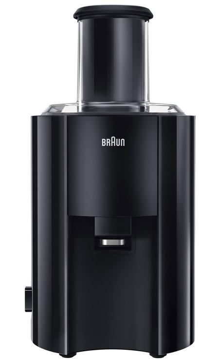 Соковыжималка Braun Identity Collection J 300