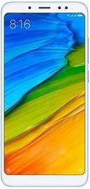 Xiaomi Redmi Note 5 AI 6/64GB Dual Blue