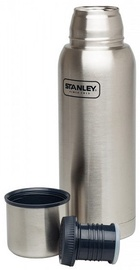 Stanley Adventure Vacuum Bottle 0.7l