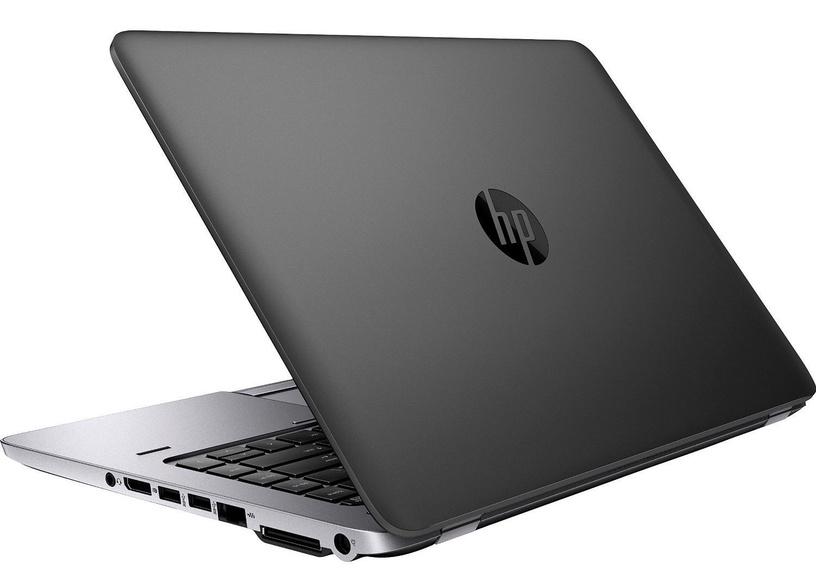 HP EliteBook 840 G2 LP0185WH Refurbished