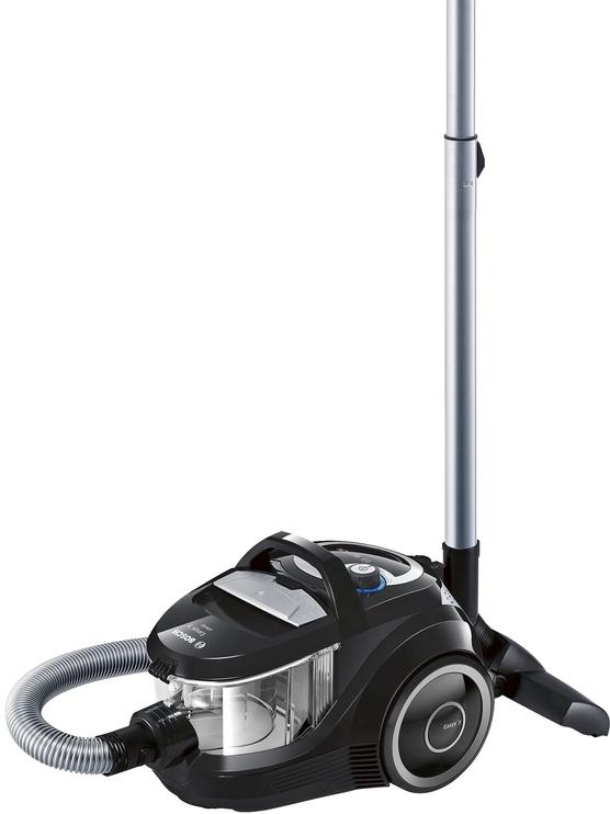 Dulkių siurblys Bosch BGS2U330, 700W