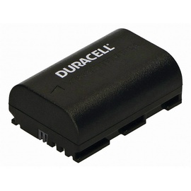 Duracell LP-E6N Battery For Canon 2000mAh